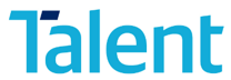 """MEDIA RELEASE – Grainster selected as finalist of """"Best Idea, One to Watch"""" by Talent Unleashed Awards"""