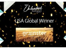 Media Release – AR Online Grain Trading Platform Named..